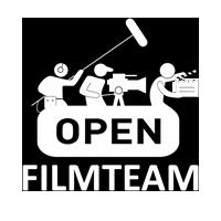 Open Filmteam