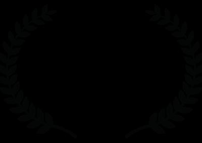 SEMI-FINALIST-DIRECTORSCUTINTLFILMFESTIVAL-2019